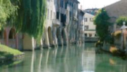 Capitale italiana della cultura 2020, Treviso finalista