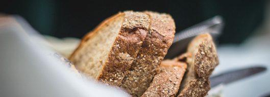 Prenota un pane buono