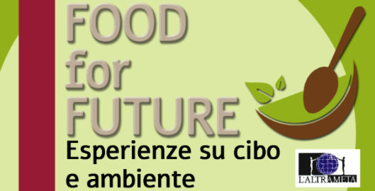 Food for future